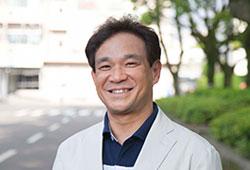 NISHIHARA, Toshiaki