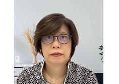 NISHIKAWA, Mikako