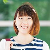 岡田 淳希(4年)