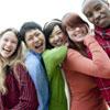 外国人留学生選抜