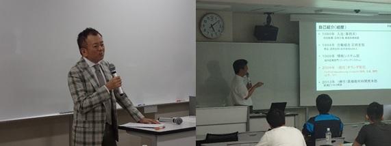 20160617career seminar