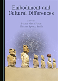 'Embodiment and Cultural Differences